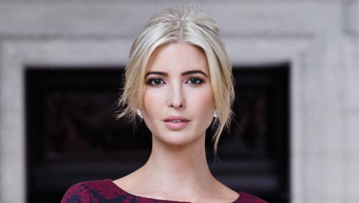 Surpriză: cine va juca rolul de Primă Doamnă a SUA. Nu este soţia lui Donald Trump!