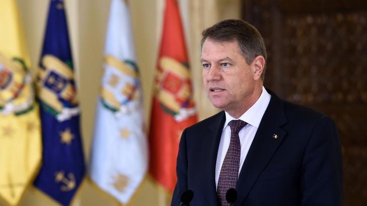 Reexaminarea cerută de Iohannis pentru taxele lui Dragnea, respinsă şi de Cameră, şi de Senat