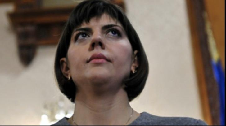 Kovesi, despre Ghiţă: Nu intru în dialog cu un inculpat fugar. Am despus o sesizare la CSM