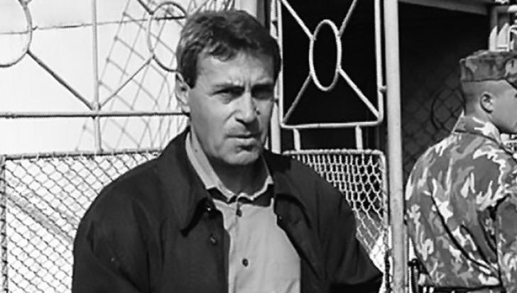Păcat! A murit un fost mare fotbalist român. A jucat pentru U Cluj şi pentru CFR Cluj