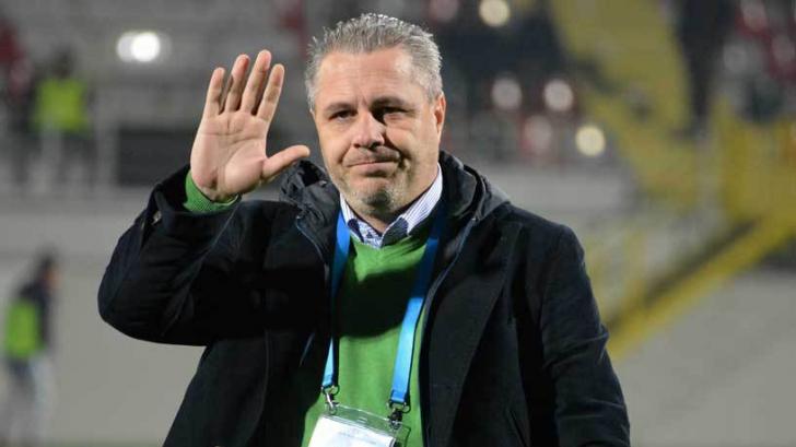"""Şumudică îl transferă la Kayserispor pe românul care a """"explodat"""" în această toamnă"""