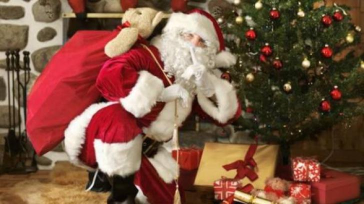 Crăciunul nu a fost sărbătorit întotdeauna pe 25 decembrie
