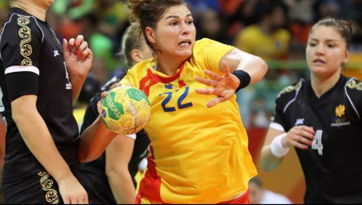 Un nume uriaș din lumea hanbalului românesc și-a anunțat retragerea de la echipa națională