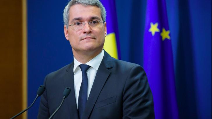 "Ministrul Muncii: ""Punctul de pensie crește cu 5,25%"". Codul Fiscal se va aplica din 2017"