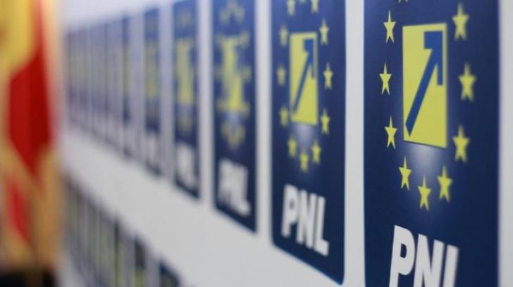 Nou șefl la PNL București