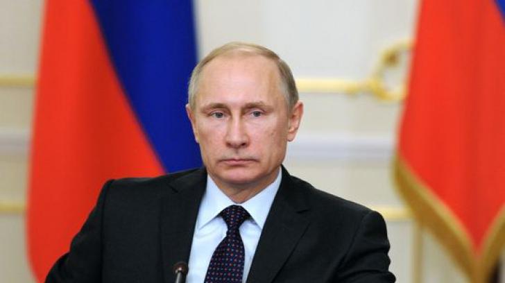 Kremlinul îi răspunde lui Trump după apelul la cursa înarmării