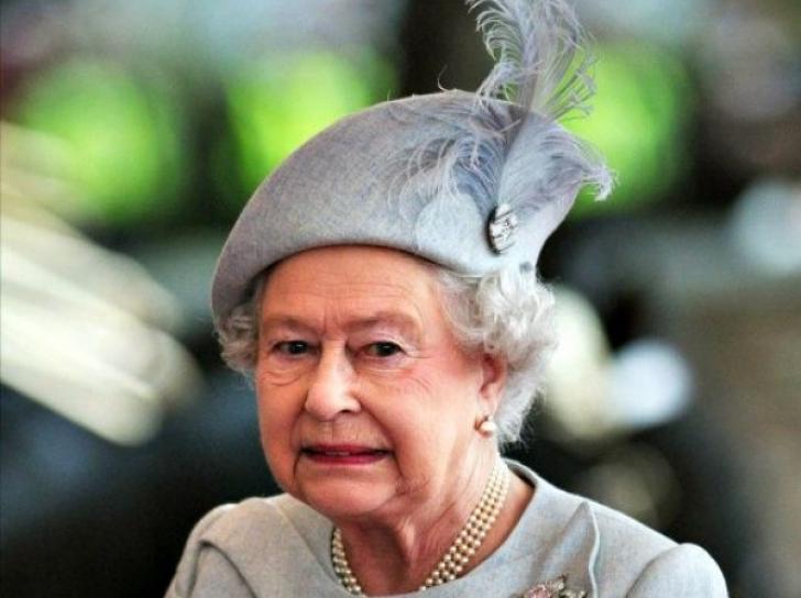 Veşti proaste despre regina Elisabeta a II-a a Marii Britanii!