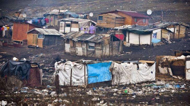 România, codașa Uniunii Europene la protecţie socială