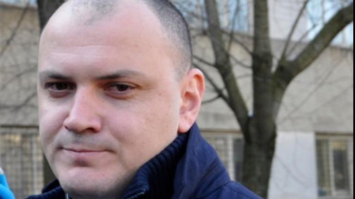 Surse: Sebastian Ghiţă ar fi fost pierdut luni seara de poliţiştii care îl filau