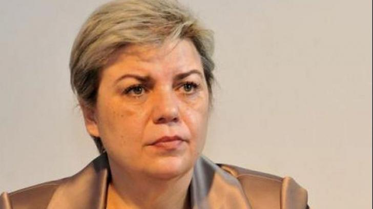 Sevil Shhaideh