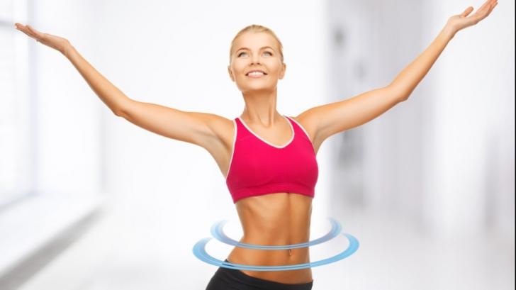 Dai jos 4 kilograme în 4 zile, fără să ții dietă drastică. Mănâncă acest fruct