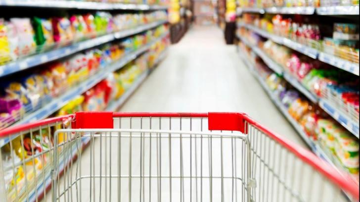 5 alimente pe care ar trebui să nu le mai cumperi niciodată