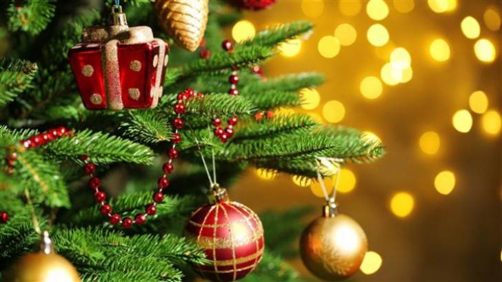 Tradiții și superstiţii de Crăciun. Ce trebuie să faci ca să ai noroc în 2017