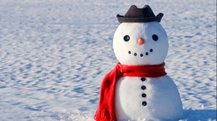 SURPRIZA anunțată acum de meteorologi. Cum va fi vremea de Crăciun și a doua zi de Crăciun