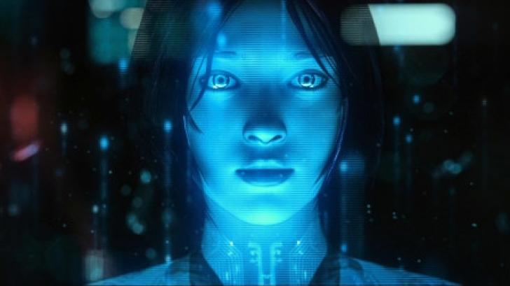 Industria filmelor pentru adulți trece la holograme! Cum funcționează