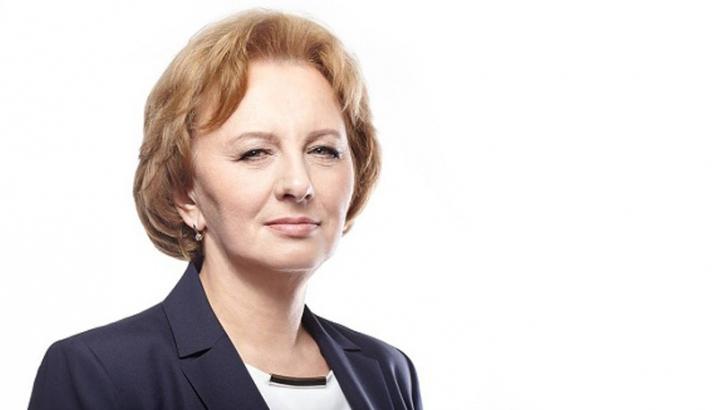 Partidul lui Dodon și-a ales un nou lider și pledează pentru denunțarea acordului cu UE