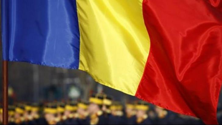 MAE: Interzicerea diplomaților unguri să participe la Ziua Naţională a României este greu de înțeles