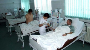 Ce spitale din Capitală oferă asistenţă medicală de urgenţă în minivacanța din 23-24 ianuarie
