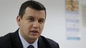 Tomac: PSD loveşte din plin în inima democraţiei