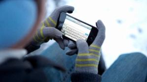 De ce ţi se închide iPhone-ul când e frig