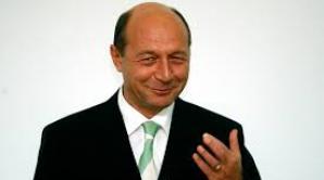 Procurorii au deschis dosar penal în cazul înregistrării cu Traian Băsescu despre ICA
