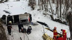 Accidente 15 ianuarie