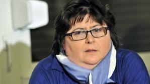 Alina Mungiu-Pippidi: Cazul Coldea altfel. Români, nu vă lăsați aburiți