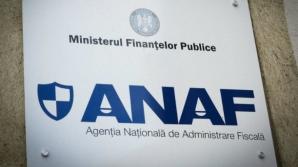 Bogdan Nicolae Stan îl înlocuiește pe Dragoș Doroș la conducerea ANAF