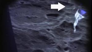 Miasiunea Apollo 10