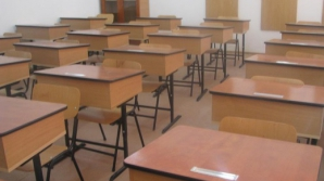 Alertă de TBC în Braşov! 106 copii de la două unităţi de învăţământ au fost testaţi POZITIV
