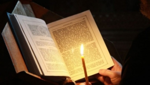 Cea mai puternică învăţătură a părintelui Argatu: rugăciunea care împlineşte dorinţe