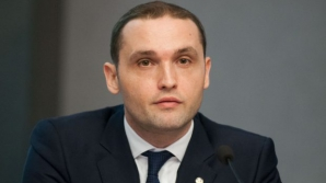 Bogdan Stan