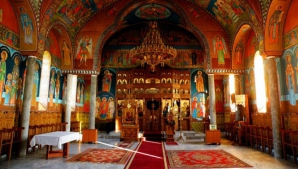 Calendar ortodox - 25 ianuarie. Ce sfânt este pomenit astăzi