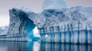 Când și unde s-au înregistrat cele mai scăzute temperaturi din istorie