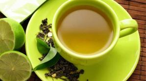 Şi cel mai sănătos ceai din lume poate avea efecte nocive dacă îl bei în exces
