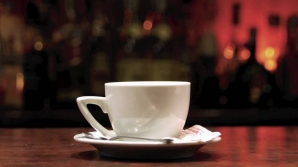 Cercetătorul dr. David Furman susţine că 90% dintre boli pot fi prevenite prin consumul moderat de cafea.