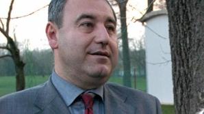 Omul de afaceri Dorin Cocoş, declarații INCENDIARE în fața judecătorilor: I-am dat 10.000 de euro
