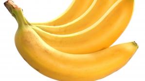 Cum să alegi bananele cele mai bune