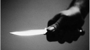 Crimă. Un politician român a fost ucis cu multiple lovituri de cuțit