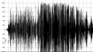 Un cutremur de 3,3 grade a avut loc în România, duminică, la ora 14:23, conform Institutului Naţional de Cercetare- Dezvoltare pentru Fizica Pământului (INFP).