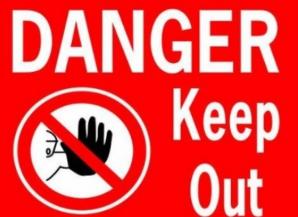 Pericolul uriaş din spatele celui mai comun obiect din bucătărie