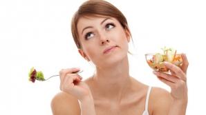 Dieta 5:5:5, secretul siluetei perfecte! Ce se întâmplă în corpul tău dacă mănânci de 5 ori pe zi