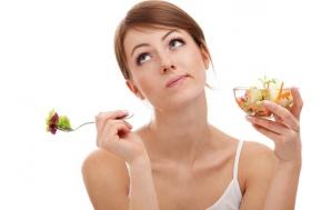 Combinaţii de alimente care au puteri vindecătoare