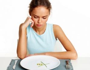10 secrete de slăbit pe care nutriţionistul nu le spune nici în ruptul capului!