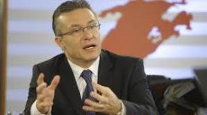 Noile dezvăluiri ale lui Ghiţă: Eliminarea lui Cristian Diaconescu din cursa pentru șefia PSD