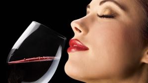 Ce NU trebuie să faci niciodată după ce bei VIN
