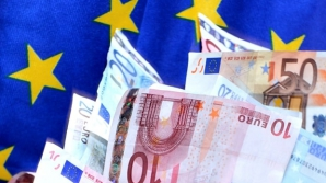 Grecia, amânată de Eurozona