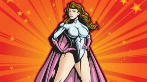 Ea este Femeia Fantastica a zodiacului. Este ambiţioasă, nu face compromisuri şi te poţi baza pe ea