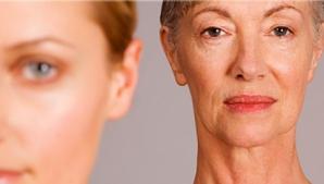 Remediul natural care te ajută să elimini ridurile de pe piept şi din jurul gâtului