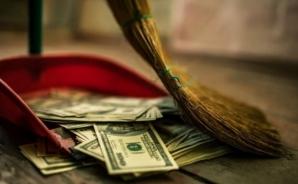 10 greşeli financiare pe care oamenii bogaţi NU le fac